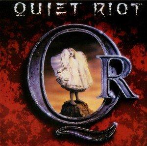 Quiet Riot (Special Edition)