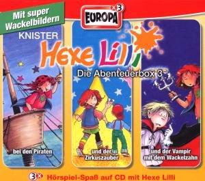 03/3er-Box-Abenteuerbox3
