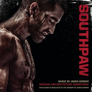 Southpaw/OST
