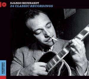 24 Classic Recordings