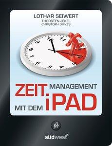 Zeitmanagement mit dem iPad