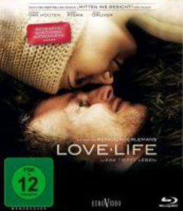Love Life - Liebe trifft