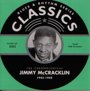 Classics 1945-1948