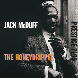 The Honeydripper (Rudy Van Gelder Remaster)