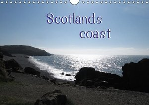 Scotlands Coast (UK Version)