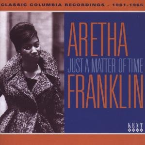 Just A Matter Of Time-Classic Columbia Recording