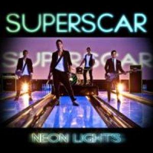 Neon Lights EP