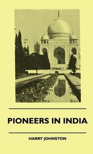 Pioneers In India
