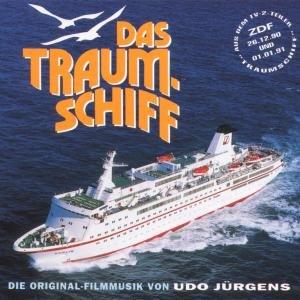 Traumschiff '91