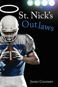 St. Nick's Outlaws