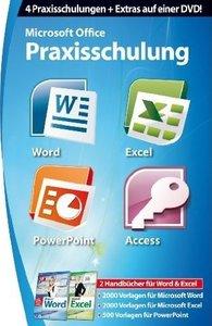 Microsoft Office Praxisschulung
