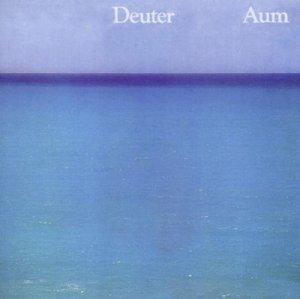 Aum (Remastered)