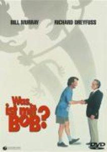 Was ist mit Bob