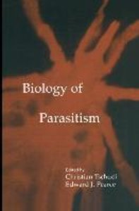 Biology of Parasitism