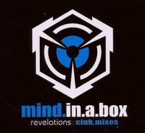 Revelations Club.Mixes