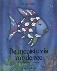 De mooiste vis van de zee / druk 1