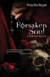 Forsaken Soul