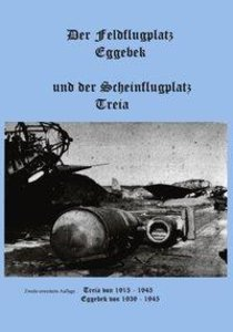 Der Feldflugplatz Eggebek