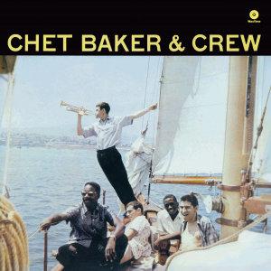 And Crew (Ltd.Edition 180gr Vinyl)