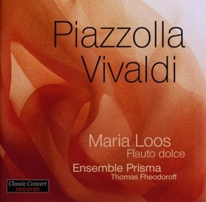 Piazzolla-Vivaldi