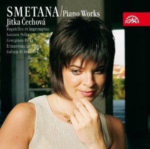 Klavierwerke Vol.5
