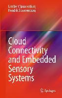 Cloud Connectivity and Embedded Sensory Systems - zum Schließen ins Bild klicken