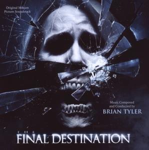Final Destination 4 (OT: Final