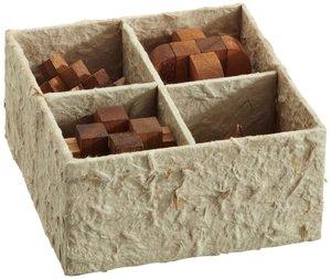 Philos 6166 - Puzzle Geschenkset II