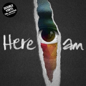 Here I Am (180 Gramm Vinyl/+Download)