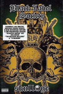 Skullage (DVD)