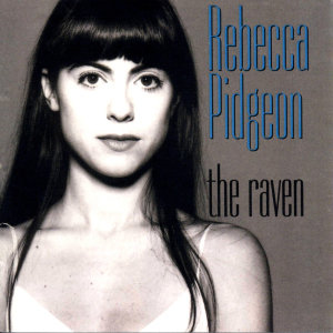 The Raven (HQCD)