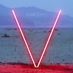 V (New Version)