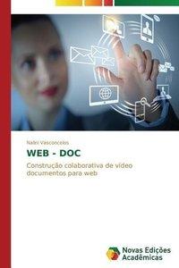 WEB - DOC