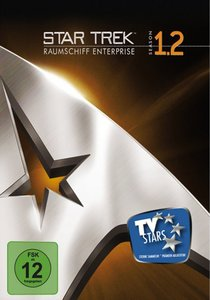 TOS Remastered S1.2 Repack