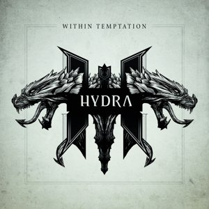 Hydra (Double Heavy Weight Vinyl)