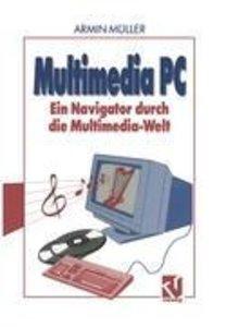 Multimedia PC