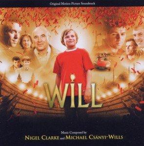 Will-Folge deinem Traum