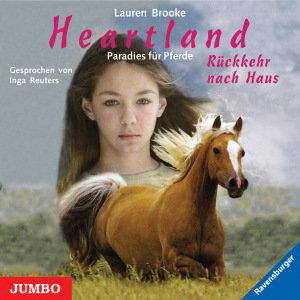 Heartland-Rückkehr Nach Haus