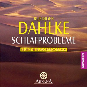 Schlafprobleme. CD