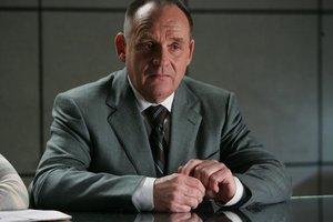 CSI: Las Vegas-Season 11.2