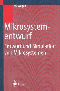 Mikrosystementwurf