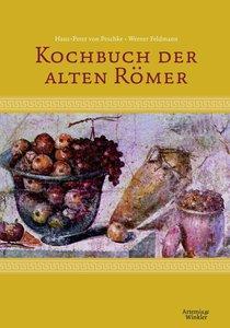 Kochbuch der alten Römer