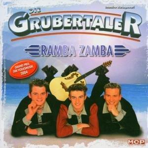 Ramba Zamba