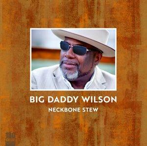 Neckbone Stew (180g Vinyl)
