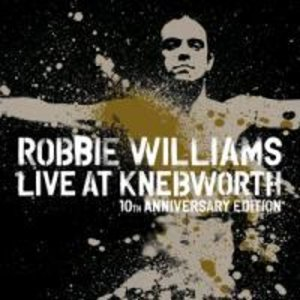 Live At Knebworth 10th Anniversary (Ltd. Deluxe)