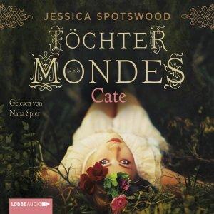 Töchter Des Mondes-Cate 1.Te