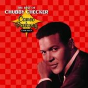 Best Of Chubby Checker