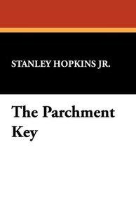 The Parchment Key