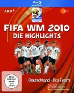Die Highlights/Deutschland-