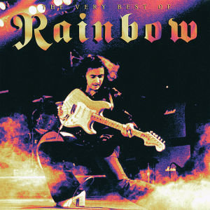 Best Of Rainbow